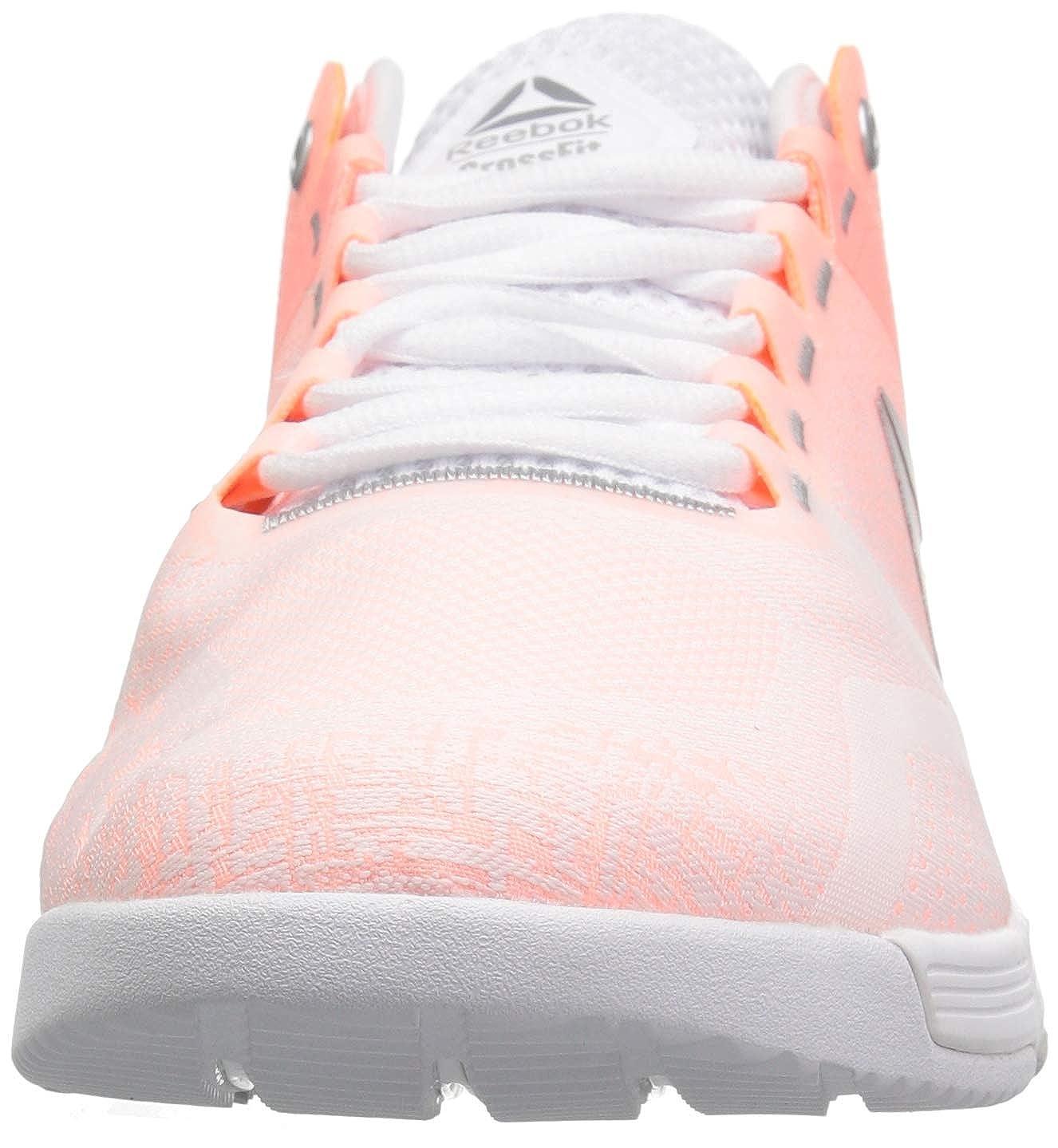 Zapatos para Pista para Mujer Reebok Crossfit Grace TR