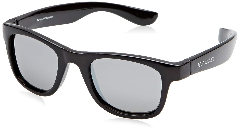 Bla Wave Kinder Sonnenbrille KOOLSUN