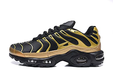 4417e77bc7f00 Amazon.com | MINGLI Liming Air max Plus TN Men's Sneaker Running ...