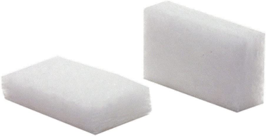 Wix 46964 Breather Filter Case of 12