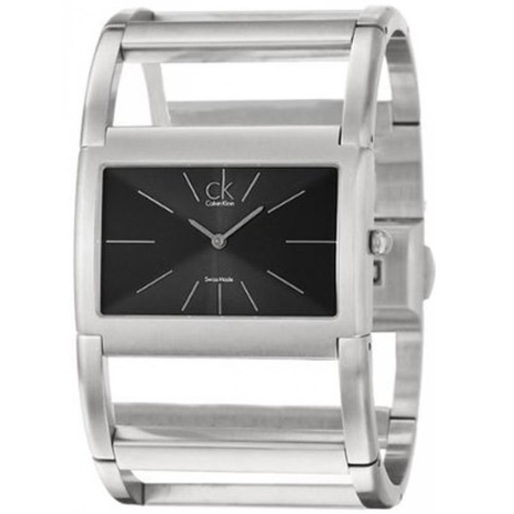 Calvin Klein Dress Women s Quartz Watch K5921107