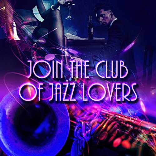 dating for jazz lovers