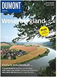 DuMont BILDATLAS Weserbergland: Einfach märchenhaft ...