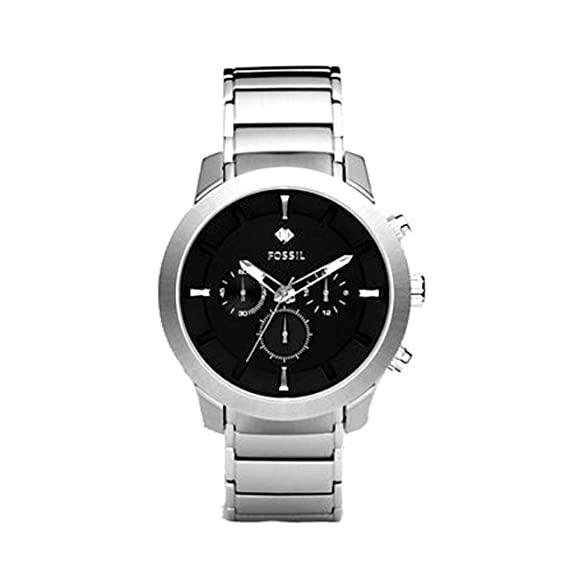 Fossil FS4530 Hombres Relojes