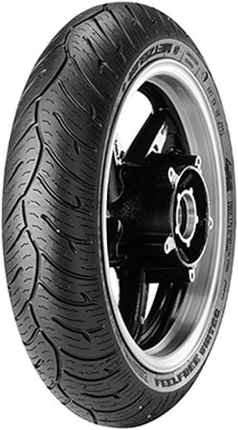 Metzeler 1870500 Pneumatico Moto FEELFREE WINTER