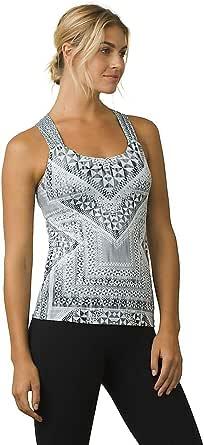 Prana Camiseta Phoebe para Mujer