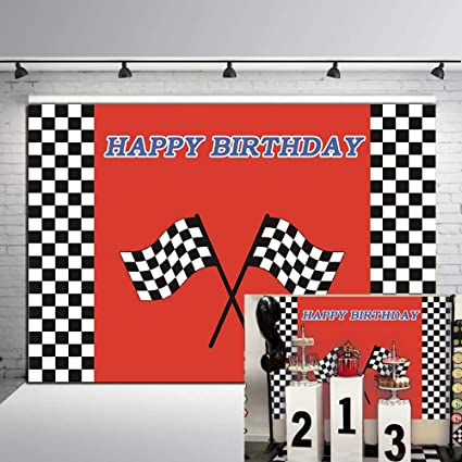 Route 66 150cm x 90cm Flag Banner 5ft x 3ft black