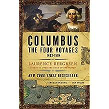 Columbus: The Four Voyages, 1492-1504
