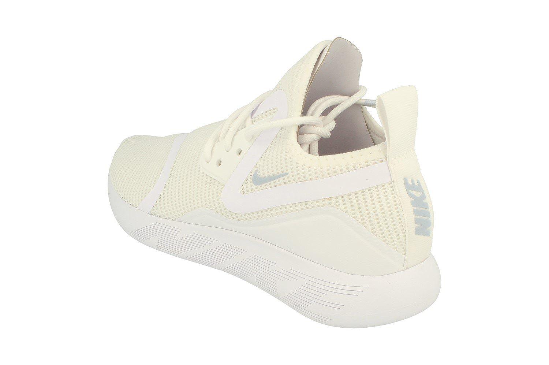 4514431565 Amazon.com   Nike Women's Lunarcharge Essential Running Shoe   Road Running