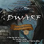 Dwarf: Great War Chronicles, Book 1 | Michael G Benningfield