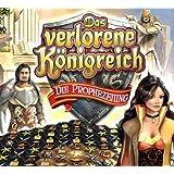 Das Verlorene Königreich: Die Prophezeiung [Download]