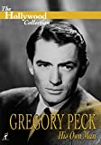 Hollywood Collection: Peck, Gregory - His Own Man [DVD] [Import]