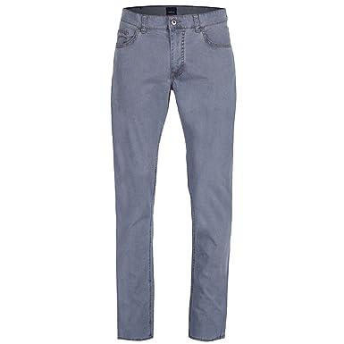 a6ee63a4a8a3 Hattric 5-Pocket Hunter Jeans - 40/30: Amazon.de: Bekleidung