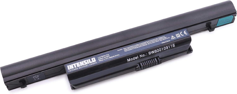 Batteria tipo AS10E76 AS10E7E BT.00603.110 BT.00604.048 BT.00605.061