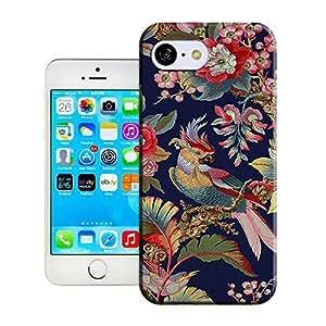 Andre-case BreathePattern-Pretty Pattern By Starla Michelle Plastic protective sBtvBIr1ghx case cover-Apple iPhone 6 4.7'' case cover
