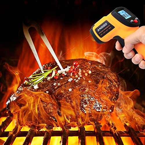 Buy infrared temperature gun for reptiles