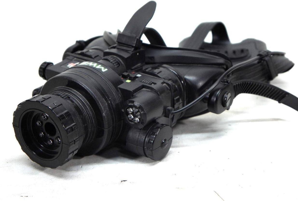 Amazon com: Call of Duty Modern Warfare Mw2 Night Vision Goggles