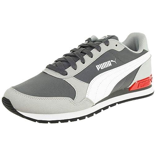 zapatillas puma st runner hombre