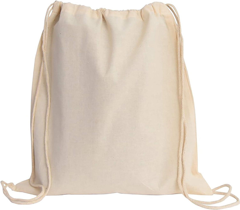 gold fish gym kit bag storage bag school bag bag gift for her shoe bag,toy storage gift cotton bag PE kit bag drawstring bag sea