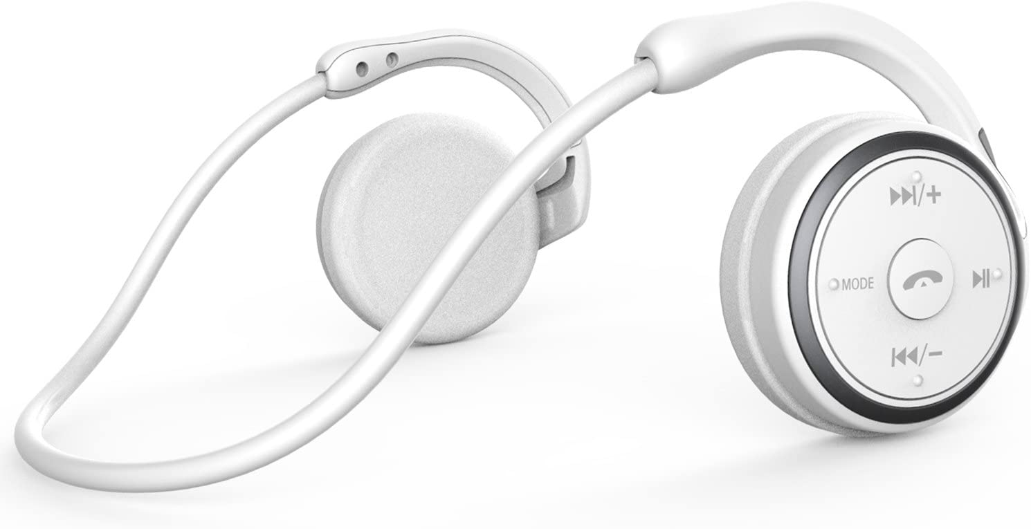 Levin Small Bluetooth Headphones