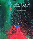John Hoyland Ra, Andrew Lambirth, 1906509077