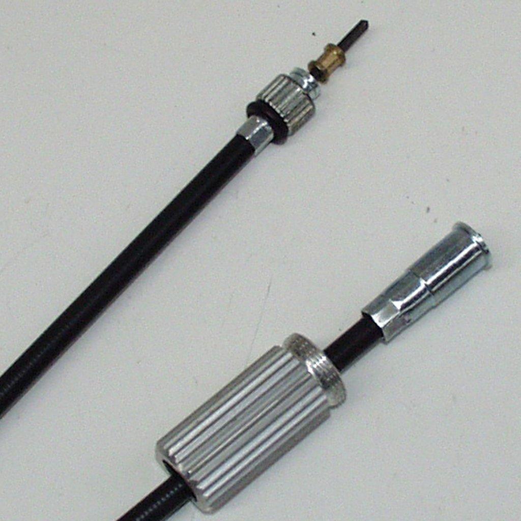 Cavo contachilometri Piaggio Ape 50 TM P tl4t 85 –  89 ScooterLibre
