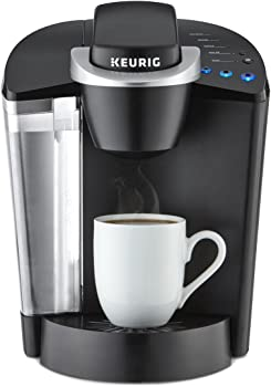 Keurig K55 Programmable K-Cup Pod Coffee Maker