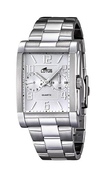 Lotus multifunction watch l18220_1