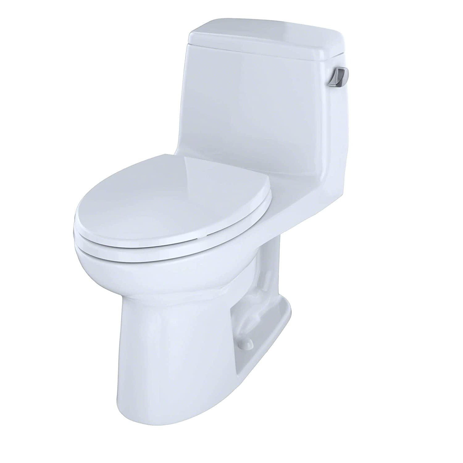 Top 5 Best 1.28 GPF Toilets Online Reviews in 2020 5