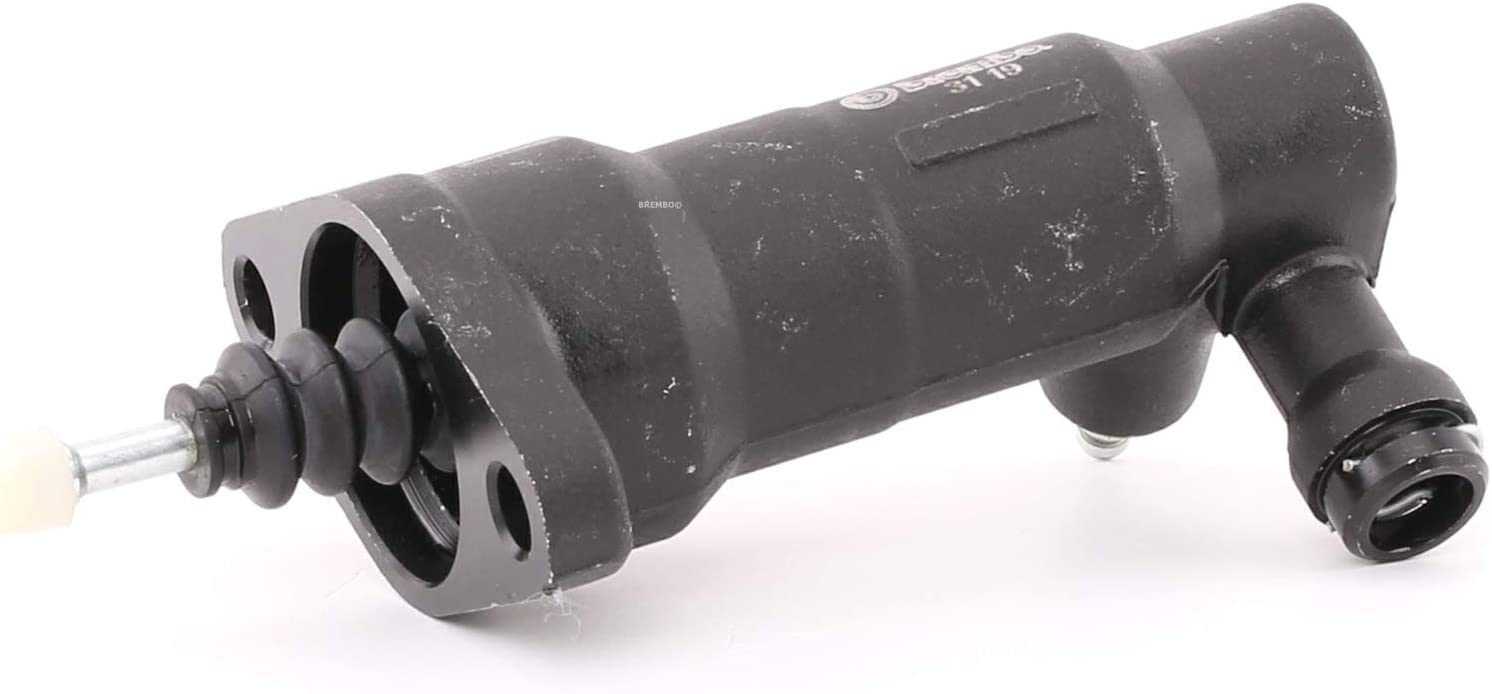ABS 41063 Cilindro ricevitore della frizione