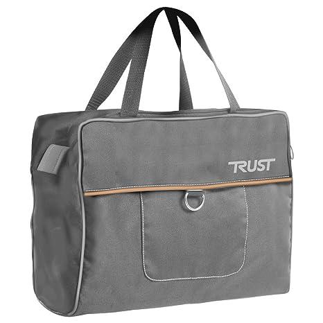 Funda para Trust Care Let s Go Out Andador: Amazon.es ...