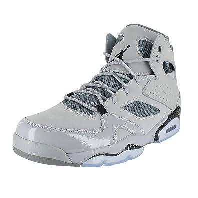 78c22b3db5a0 Jordan Nike Mens FLTCLB  91