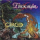 Circle by Toccata (2008-01-01)