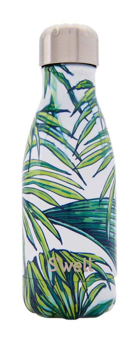 S'well Waikiki Resort Water Bottle 9 oz S' well REWA-09-B16