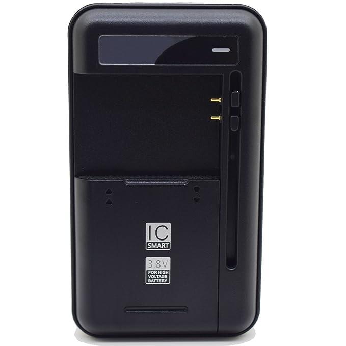 AexPower - Batería para Samsung Galaxy Note de 9.5000 mAh ...