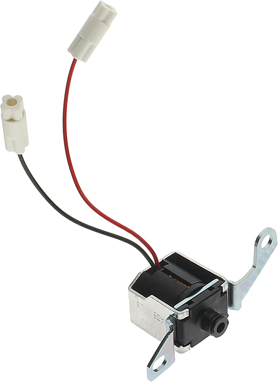 ACDelco 214-1464 Professional Automatic Transmission Control Solenoid
