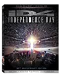 Independence Day 20th Anniversary Blu...