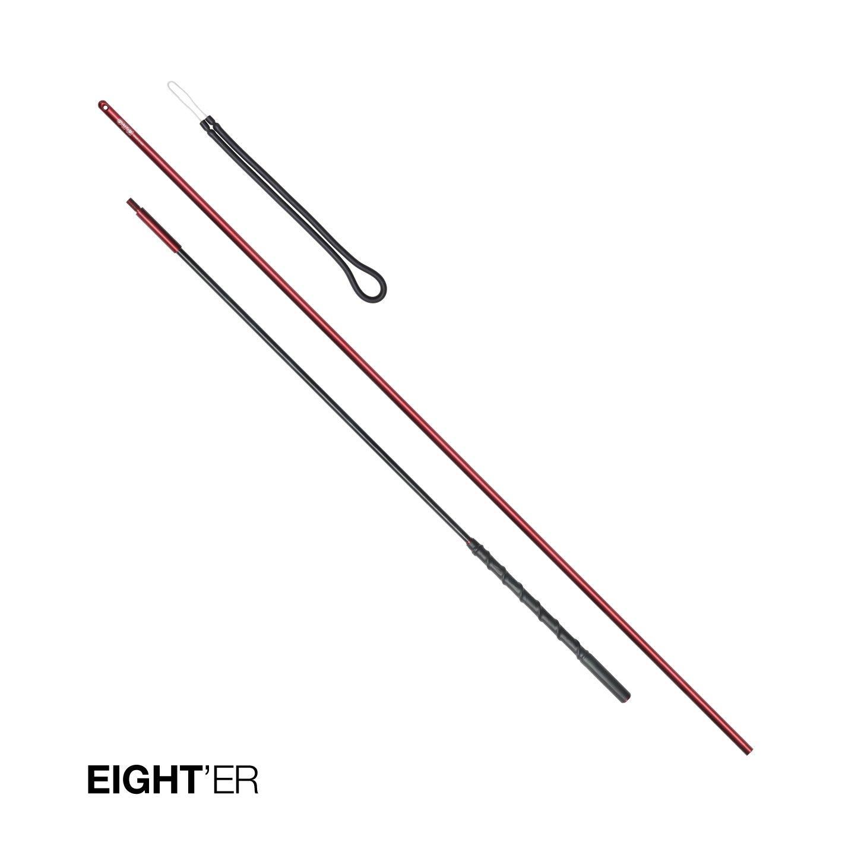 EIGHT'ER Gatku Hybrid Polespear