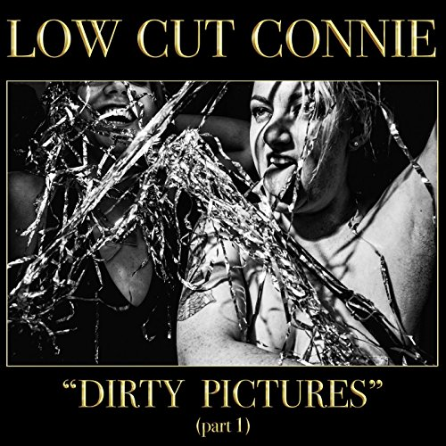 Dirty Pictures (part 1)