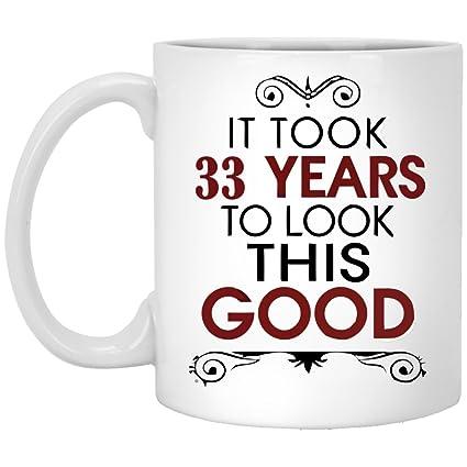 Amazon Happy Birthday Mugs
