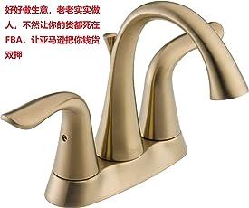 Kitchen Sink Faucets Amazon Com Kitchen Amp Bath
