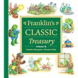 Franklin's Classic Treasury  Volume II