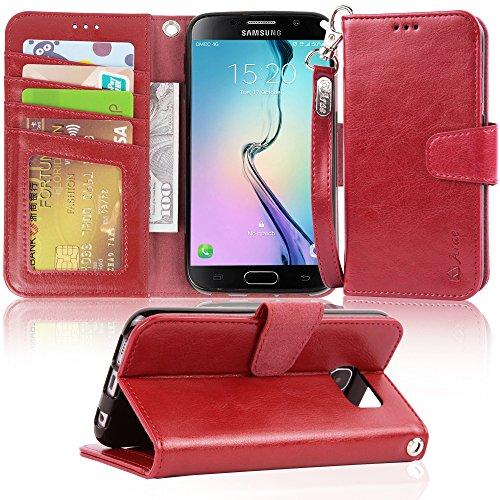 S6 Arae Samsung Kickstand Feature