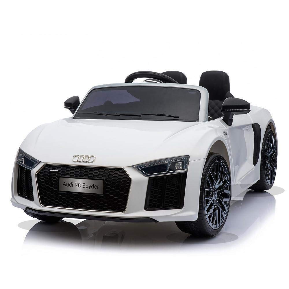 KALCO KIDS RIDE ON PRODUCTS ONLY KALCO TOYS SPARE PARTS FOR RIDE ON CARS