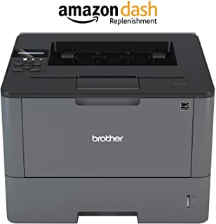 Brother HL-2280DW Printer Enhanced Generic PCL Driver for Windows 10