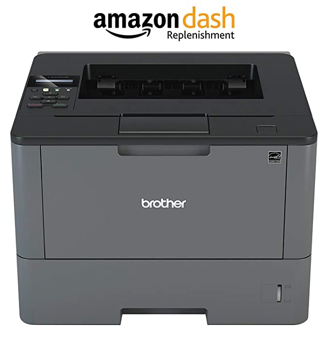 Top 8  High Volume Office Laser Printer