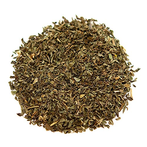 Spice Jungle Crushed Peppermint - 4 oz.