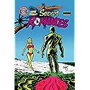 Paul Kupperberg's Secret Romances #2