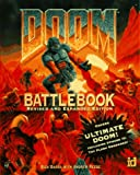 img - for DOOM Battlebook: Revised and Expanded Edition (Secrets of the Games Series) book / textbook / text book