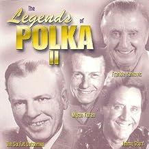 Legends of Polka 2